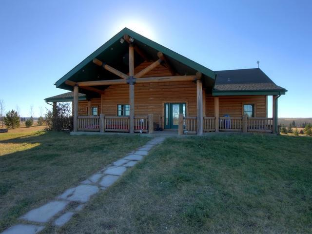 53134 Rr 225, Rural Strathcona County, Alberta  T8A 4T7 - Photo 10 - E4175925