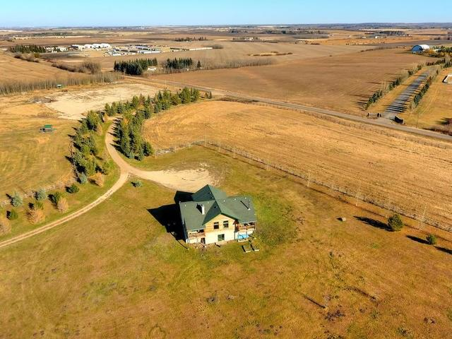 53134 Rr 225, Rural Strathcona County, Alberta  T8A 4T7 - Photo 13 - E4175925