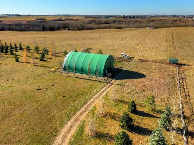 53134 Rr 225, Rural Strathcona County, Alberta  T8A 4T7 - Photo 17 - E4175925
