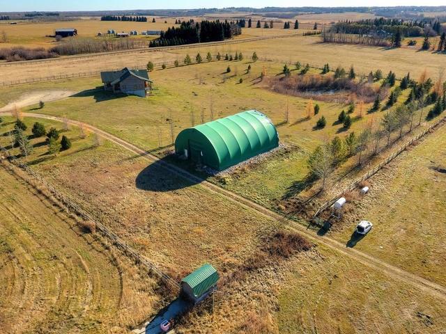 53134 Rr 225, Rural Strathcona County, Alberta  T8A 4T7 - Photo 18 - E4175925