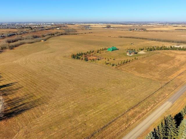 53134 Rr 225, Rural Strathcona County, Alberta  T8A 4T7 - Photo 2 - E4175925