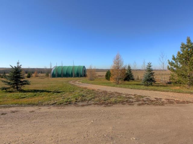 53134 Rr 225, Rural Strathcona County, Alberta  T8A 4T7 - Photo 21 - E4175925