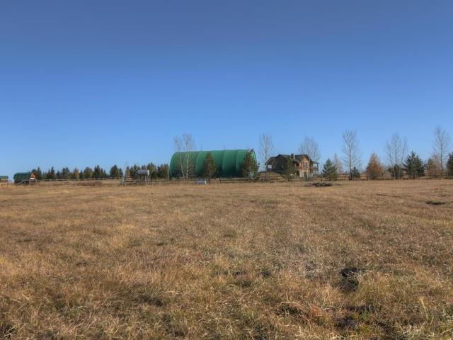 53134 Rr 225, Rural Strathcona County, Alberta  T8A 4T7 - Photo 24 - E4175925