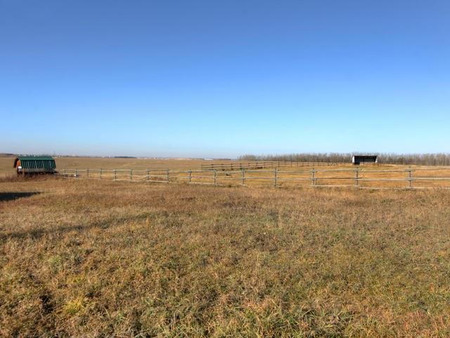 53134 Rr 225, Rural Strathcona County, Alberta  T8A 4T7 - Photo 26 - E4175925