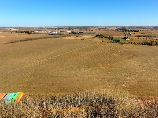 53134 Rr 225, Rural Strathcona County, Alberta  T8A 4T7 - Photo 4 - E4175925