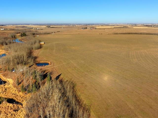 53134 Rr 225, Rural Strathcona County, Alberta  T8A 4T7 - Photo 5 - E4175925