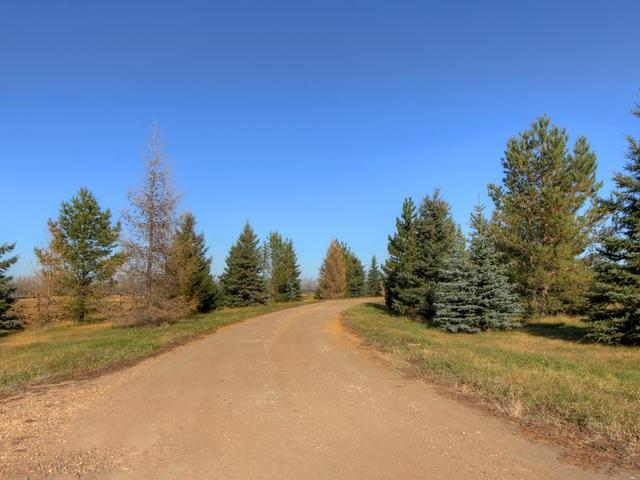 53134 Rr 225, Rural Strathcona County, Alberta  T8A 4T7 - Photo 7 - E4175925