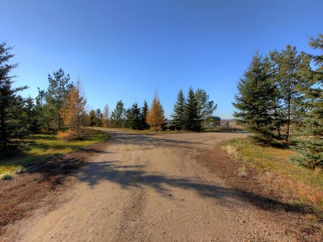 53134 Rr 225, Rural Strathcona County, Alberta  T8A 4T7 - Photo 8 - E4175925