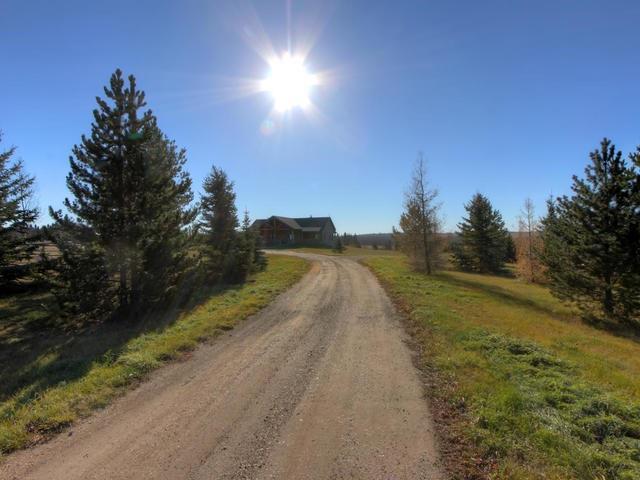 53134 Rr 225, Rural Strathcona County, Alberta  T8A 4T7 - Photo 9 - E4175925