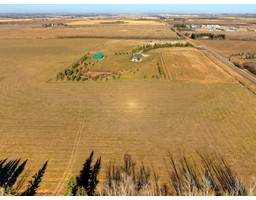 53134 RR 225, rural strathcona county, Alberta
