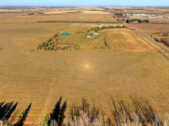 53134 Rr 225 Rd, Rural Strathcona County, Alberta  T8A 4T7 - Photo 1 - E4175927