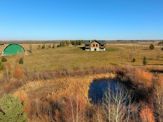 53134 Rr 225 Rd, Rural Strathcona County, Alberta  T8A 4T7 - Photo 20 - E4175927