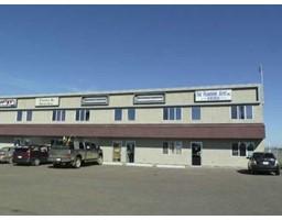 86 Boulder BV NW, stony plain, Alberta