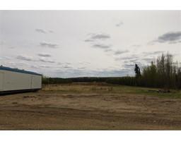 #2 7995 Glenwood DR, edson, Alberta